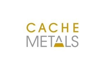 Cache Metals