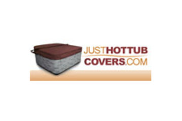 Just Hot Tub Covers