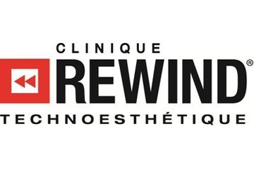 Clinique Rewind