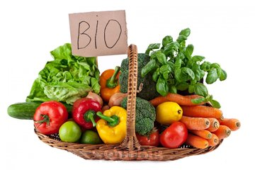 Marché Toit Rouge Inc à Repentigny: Légumes frais