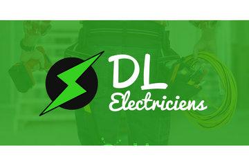 DL Électriciens