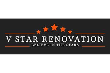 V Star Renovation