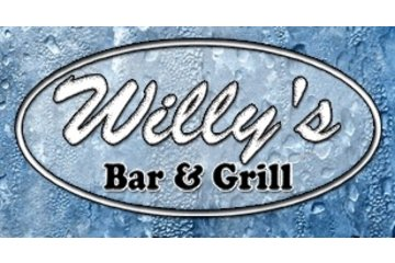 Willy's Pub à Salaberry-de-Valleyfield