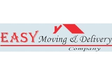 Easy Moving Company Etobicoke