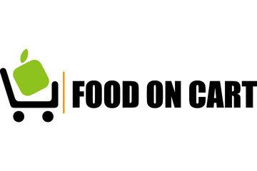 foodoncart
