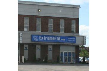 ExtremeFTA