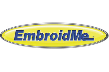 EmbroidMe Vancouver