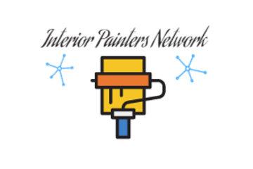 Interior Painters Network