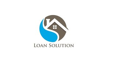 Loan Solution in Richmond Hill