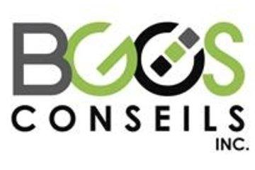 BGCS Conseils - Consultants et conseillers en télécommunications et téléphonie