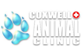 Coxwell Animal Clinic