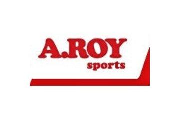 Sports A Roy Inc
