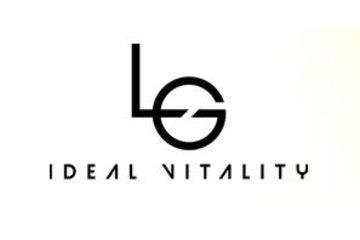 LG Ideal Vitality