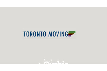 Toronto Moving (Movers)