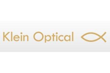 Klein Optical
