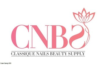 Classique Nails Beauty Supply