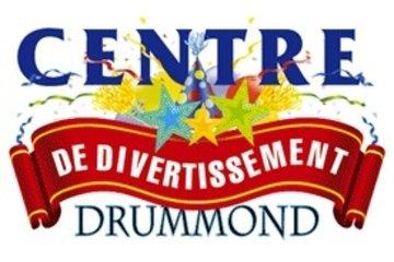 Centre de Divertissement Drummond à Drummondville
