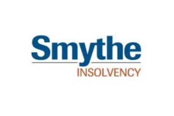 Smythe Insolvency Inc.