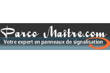 Parco-Maître in LaSalle