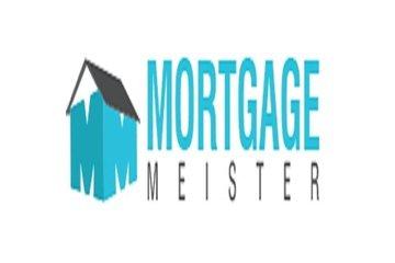 Mortgage Meister Ltd in toronto