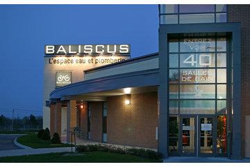 Baliscus