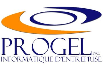 Progel Inc à Trois-Rivières: Progel - Informatique d'entreprise