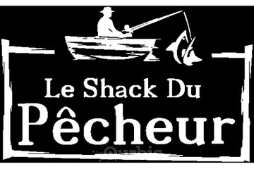 Le Shack Du Pêcheur | Restaurant quality lobster bisque in La Prairie