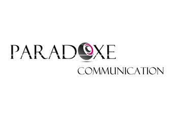 Paradoxe Communication
