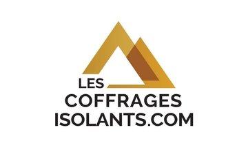 Les Coffrages Isolants.com