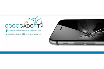 Boutique Gogo Gadget