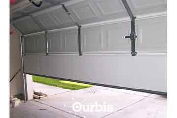 Garage Door Repair Oakville in Oakville