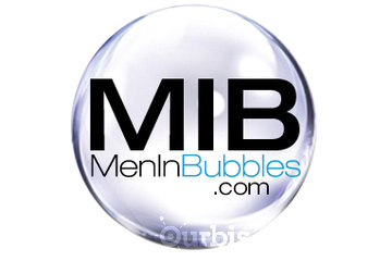 Men In Bubbles Professional Cleaning
