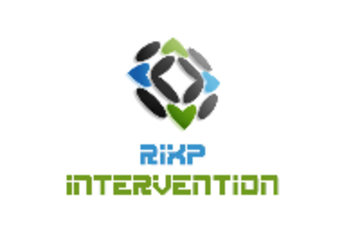 Rixp Intervention