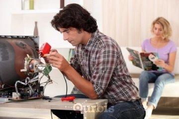 Vancity Appliance Repair Services