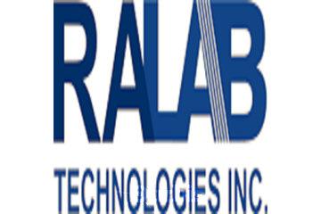 Ralab Technologies