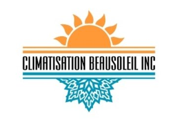 Climatisation Beausoleil Inc