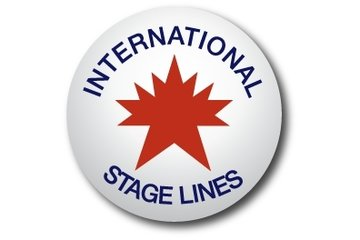 International Stage Lines Inc