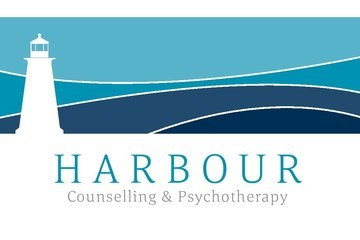 Harbour Counselling and Psychotherapy