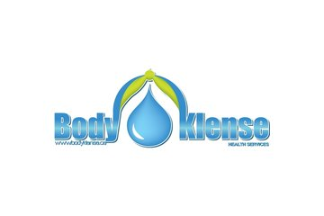 Bodyklense Health Services