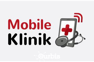 Mobile Klinik Professional Smartphone Repair - Airdrie