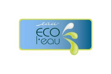 Eau Ecoleau à LaSalle: Source : official Website