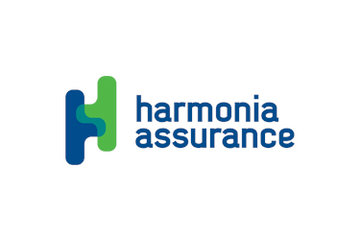 Assurance Lesage Tremblay & Associes in Rouyn-Noranda