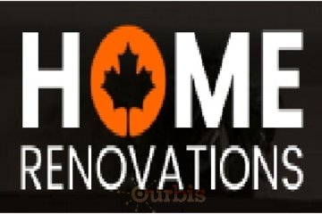 Home Renovations Canada