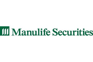Manulife Securities Incorporated