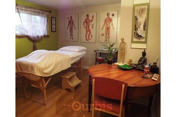 Acupuncture Karine Valin