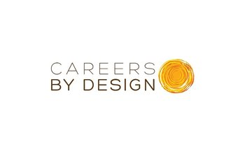 Careers by Design - Coaching & Counselling