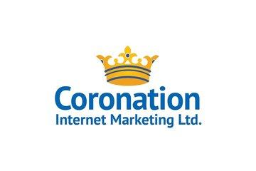 Coronation Internet Marketing Edmonton