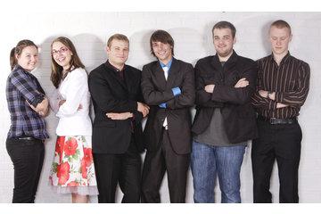 PHPCreation Inc. à Granby: PHPCreation - Application web