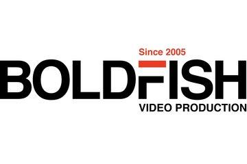 Boldfish Video Productions Inc.