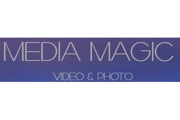 Meida Magic Video Production